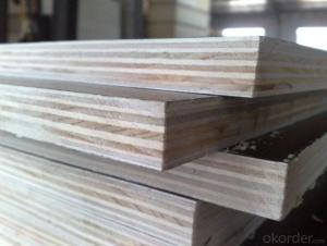 best shuttering plywood factory for film face plywood