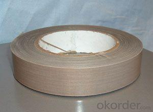 2015 White Double Sided Cloth Tape Hot Selling