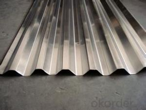 Aluminum Sheet, Aluminum Coil for Ceiling or Doors
