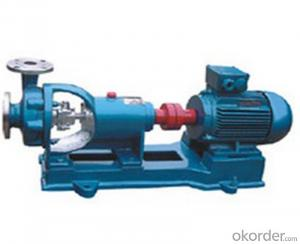 ZX Self-priming Pump, Self-priming Sewage Pumps, Good Performance