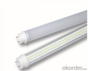 1200mm LED T8 Tube Light SMD2835 High-quality