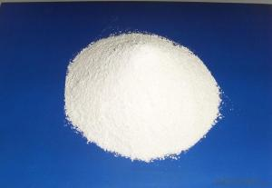 Composite Antifreezing Concrete Water Reducing Agent in High Performance