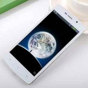 New Model Smartphone 5.5 inch 4G HD Display Mobile Phone