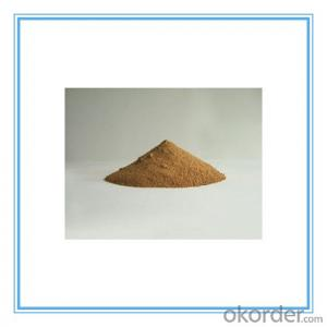 Sodium Naphthalene Sulfonate Formaldehyde Best price