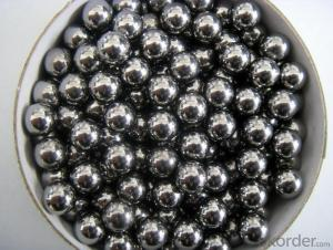 IRON BALL WITH BEST QUALITY AND LOWEST PRICE