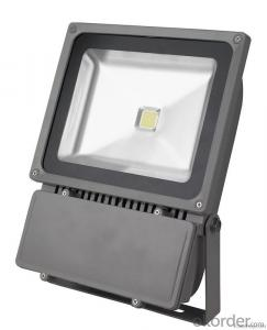 High Power LED Flood Light Brand New Design