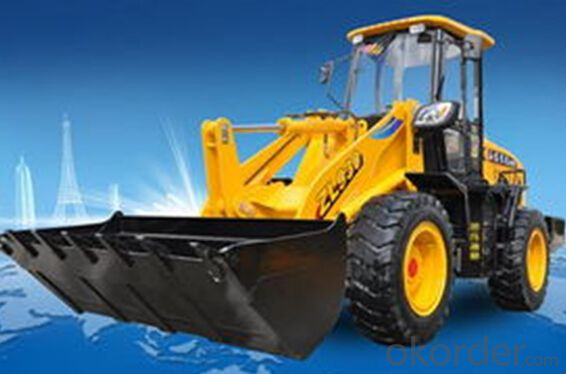 CMAX - WHEEL  LOADER SERIE - 457  MODEL,All switches and auxiliary controls
