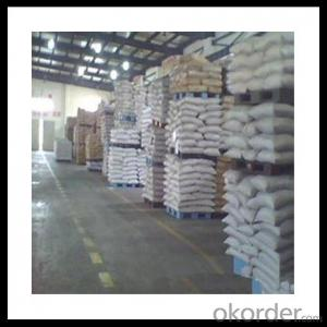 Powder Polycarboxylate Based Superplasticizer High Range Water Reducing Agent
