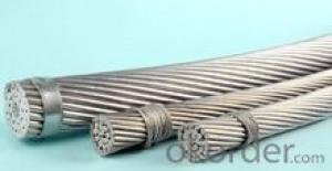 CCA, Copper Clad Aluminum Wire / Aluminum Conductor