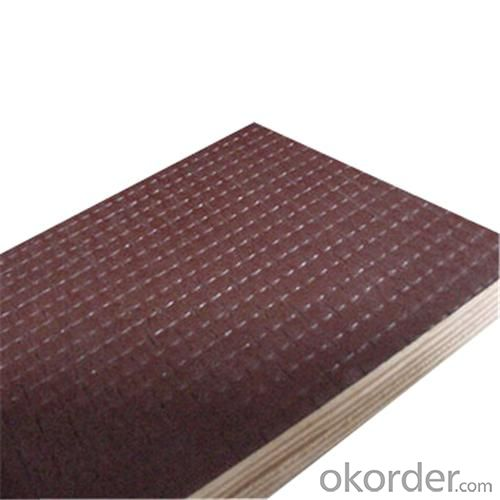 Film Faced Plywood,Marine Plywood For Building