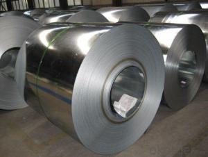 Hot Dipped Galvanized Steel Coil /Sheet/Galvanized roll/Aluminized plate/ppgi