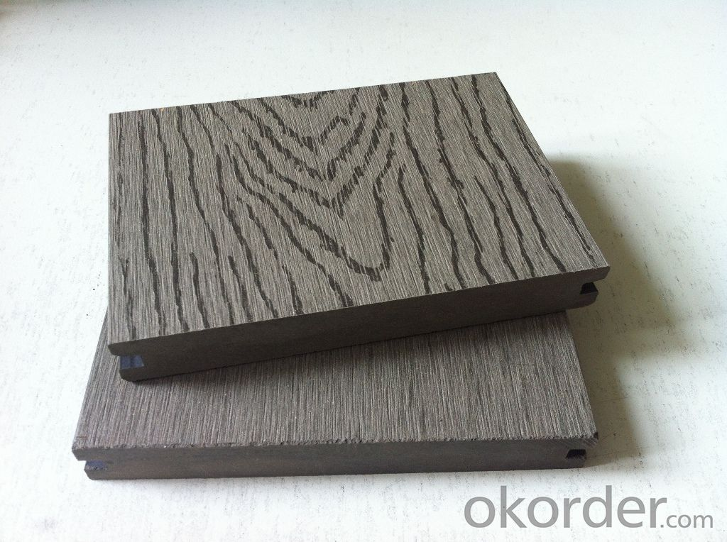 Buy Composite Lumber China Wpc Indoor And Outdoor Deck