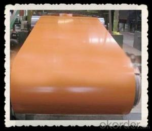 Wholesale Galvanized PPGI  Zinc Coating30-150gsm/Prepainted Steel Sheet/ppgi/SGCC,CGCC,SGLCC