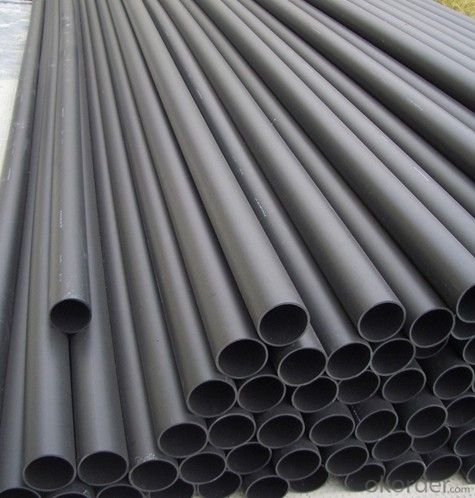 Buy Pe Pipe Sdr 17 800mm Plastic Pipe For Water Supply