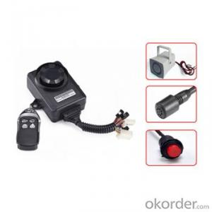 Waterproof IP67 Motorcycle GPS Alarm Tracker AS-200 with Remote Control / 3 Axis Aceleration Sensor