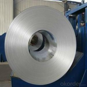 PE-PPGI/Al-Zn Galvanized Steel Plate/PPGI in China
