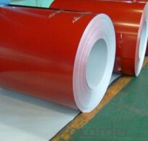 The Best Price Prepainted Steel Coil for Roofing Sheet