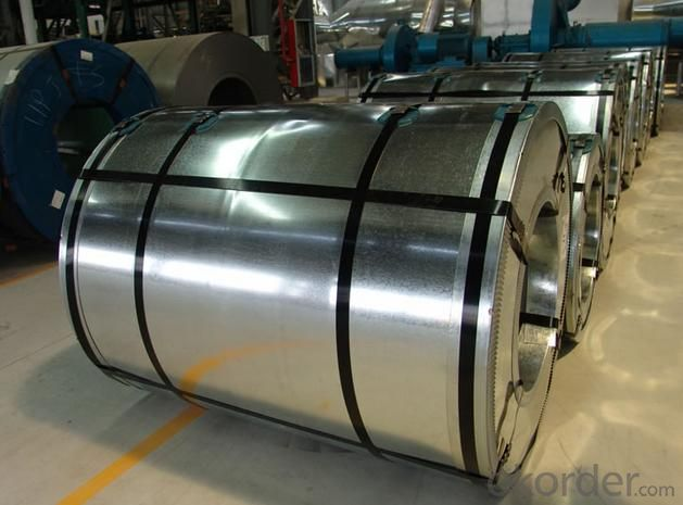 Buy Az150 ASTM A792 Aluzinc Galvalume Steel Coil Price,Size