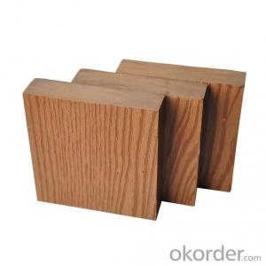 WPC decking/WPC DIY decking Floor/WPC DIY flooring