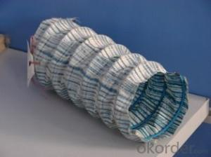 Product name: Soft Water Percolation Tube