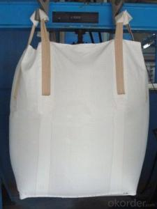 CMAX BITUMINOUS BAG FOR BITUMINOUS TRANSPORTATION