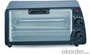 Electric Oven OEM Kitchen Appliances CMAX061