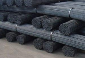 Steel  Standard Hot Rolled Channel Steel, carbon mild structural steel u channel on Sale
