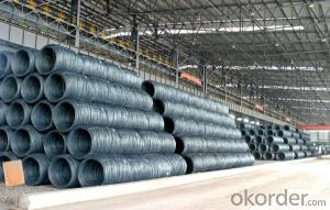 Steel  Standard Hot Rolled Channel Steel, carbon mild structural steel u channel