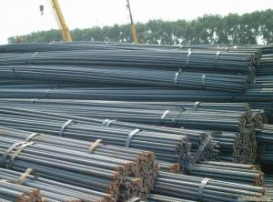 Steel  on Hot Sale Channel Steel  carbon mild structural steel u channel on Sale