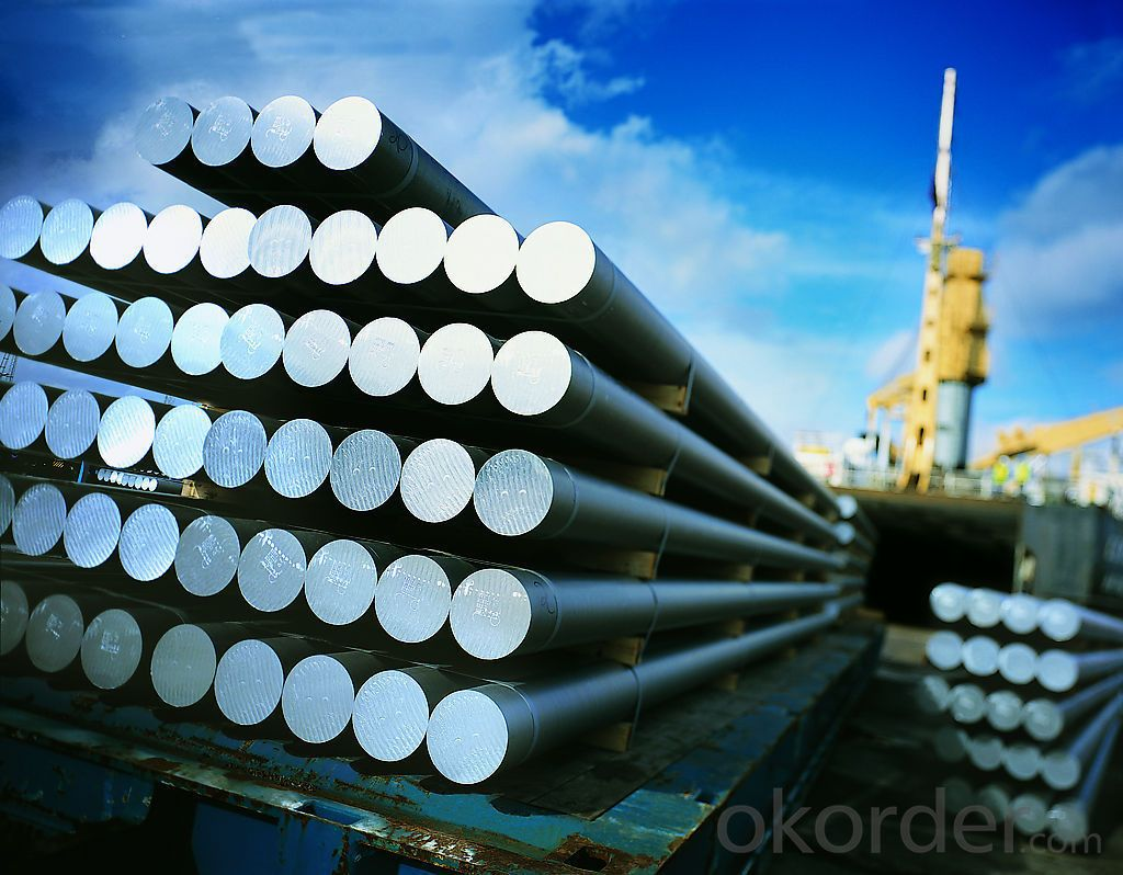 Steel  Standard Hot Rolled Channel Steel, carbon mild structural steel u channel from China