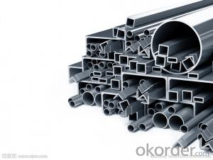 Steel  Standard Hot Rolled Channel Steel, carbon mild structural steel u channel on Hot Sale