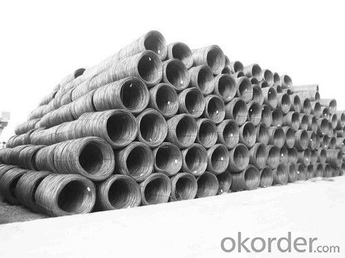 Steel  Standard carbon mild structural steel u channel from China on Sale