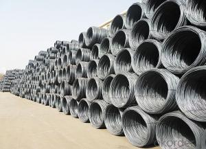 Steel  Standard Hot Rolled Channel Steel, on Sale