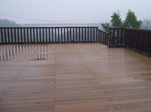 Synthetic teak decking for boat  passed CE, Germany standard,ISO9001