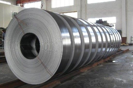 Steels from China Manufacture Building Material  on Hot Sale