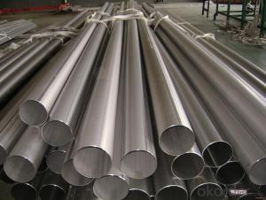 Steels Manufacture Building Material with from China