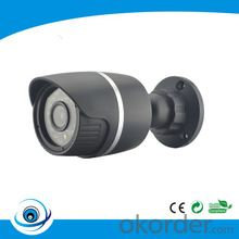 Top 10 CCTV Cameras H.264 RTSP Stream 3G IP Cameras With 3G SIM Card & SD Card Slot cnbm