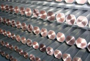 Steels Manufacture Building Material Construction with Good Quality on Sale