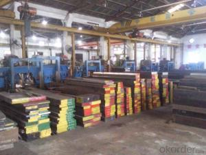 Steels Manufacture Building Material Construction from China on Hot Sale