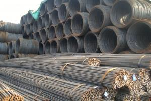 Steels Manufacture Building Material Construction with Good Quality