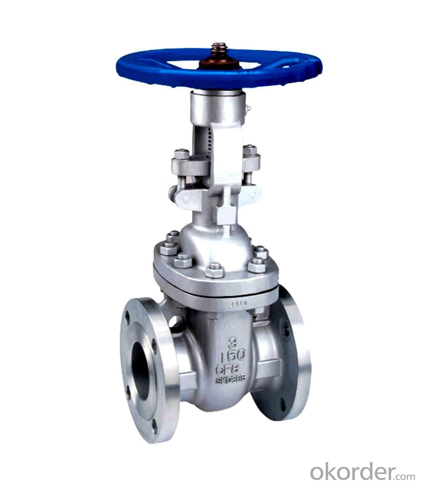 DIN3212 F4 RUBBER Gate Valve PN16 on Sale