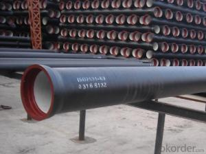 Supply Pipe 500mm with Large Dimeter PVC Pipe on Sale