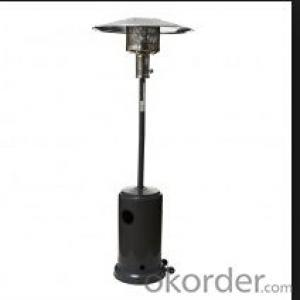 PH09 Patio  Heater Gazebo Patio Heater Outdoor Furniture Buy at okorder