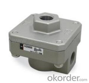 Air Vent Valve on Sale of Standard Control Brass Automatic