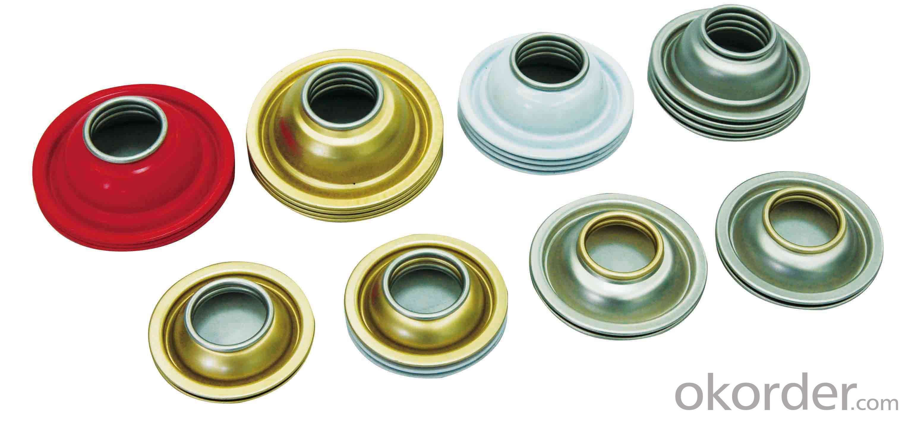Electrical Tinplate For Food Cans & Industrial Cans