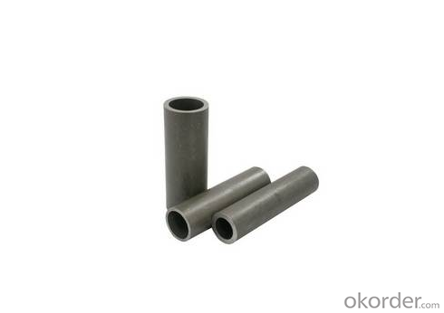 1020 Carbon Seamless Steel Pipe  A179 CNBM