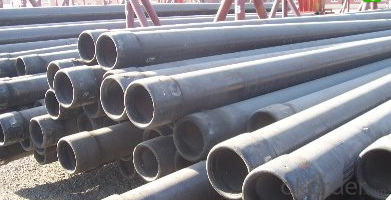 1020 Carbon Seamless Steel Pipe /A178/  CNBM