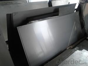 HONGRI -stainless steel sheet 304/316/321/309S/310S/904L/202/201