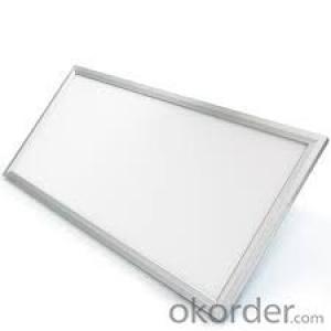 Buy LED Panel Light iPanel Series DP1301-2X2-LED35W/RL/CW-1 Price
