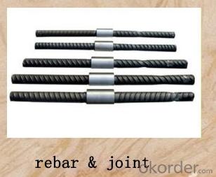1020 Carbon Seamless Steel Pipe  13CrMo44 CNBM